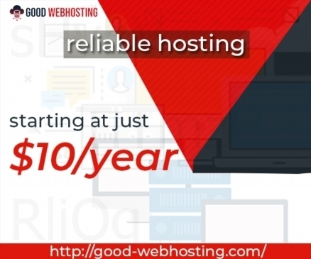 http://tacaoz.com.au//images/package-web-hosting-cheap-89718.jpg